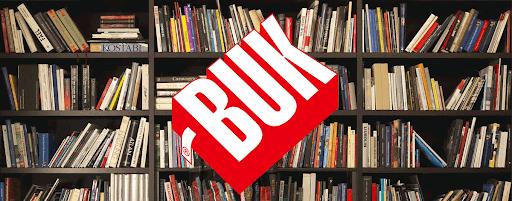 A Modena il ritorno di Buk, festival della piccola e media editoria