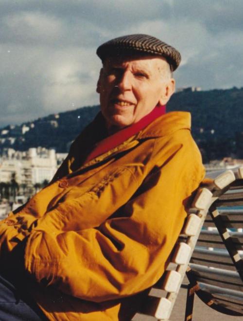 Ernesto Treccani, da Milano a Melissa, nelle terre del marchesato