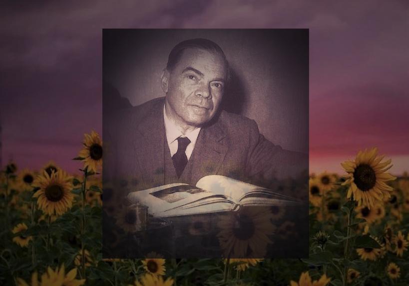 """L'""""Innocenza"""", sia pure per un attimo: una novella di Corrado Alvaro"""