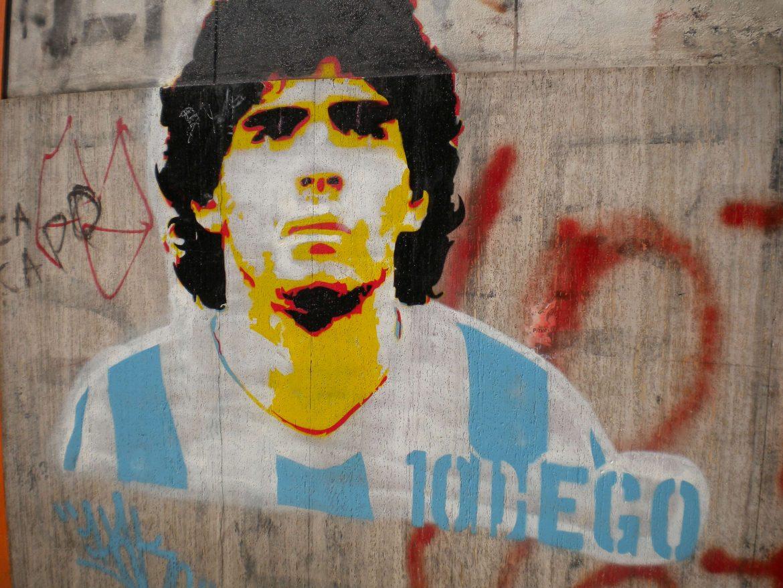 Morto Diego Armando Maradona, il Pibe de Oro aveva 60 anni