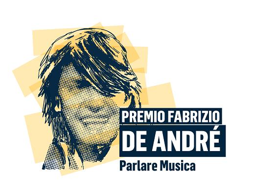 Premio Fabrizio De André XIX, i nomi dei finalisti