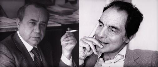 Leonardo Sciascia e Italo Calvino, le lettere tra lo scrittore e l'editor