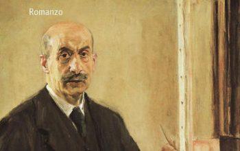 """""""Tra le tue sgrinfie"""" (Manni) è l'ultimo romanzo di Giuseppe Benassi"""