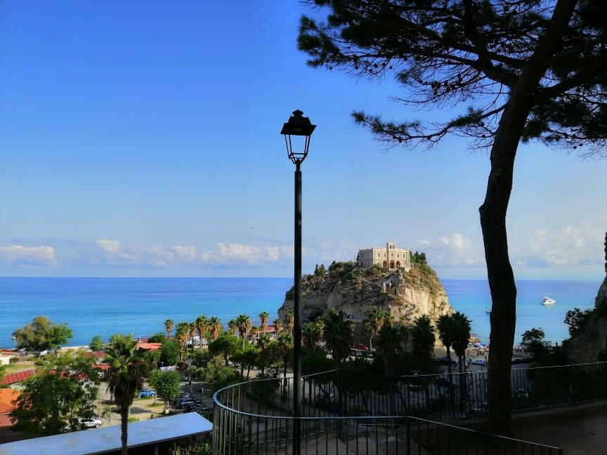 Borgo dei borghi 2021: trionfo per il borgo di Tropea