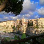 Borgo dei borghi 2021 Tropea