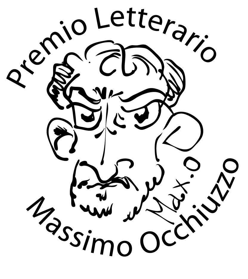 Premio Letterario Massimo Occhiuzzo