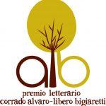 cinquina del Premio Corrado Alvaro – Libero Bigiaretti