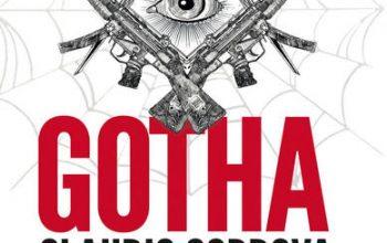 """Recensioni: """"Gotha"""" di Claudio Cordova"""