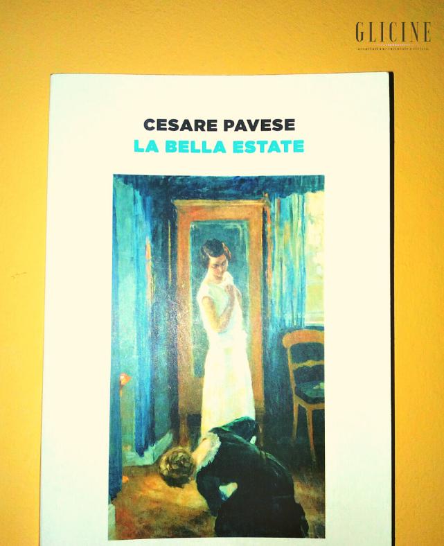 film La bella estate di Cesare Pavese