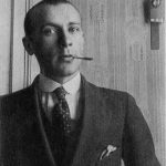 """Vietato parlare agli sconosciuti: """"Il maestro e Margherita"""" di Michail Bulgakov"""