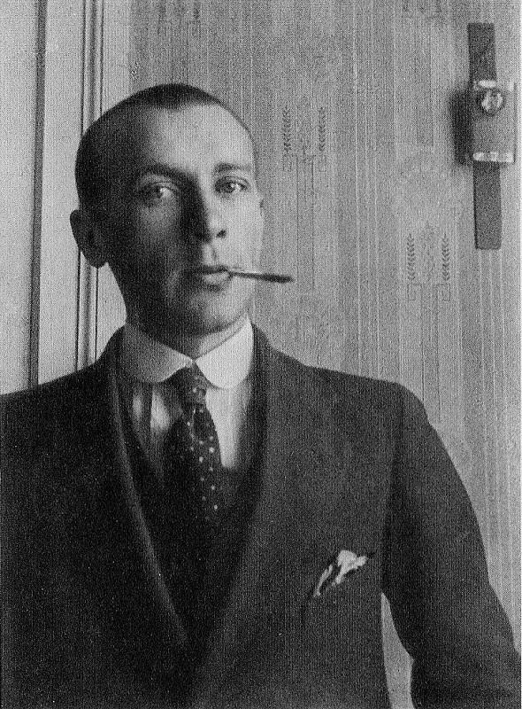 """Vietato parlare agli sconosciuti """"Il maestro e Margherita"""" di Michail Bulgakov"""
