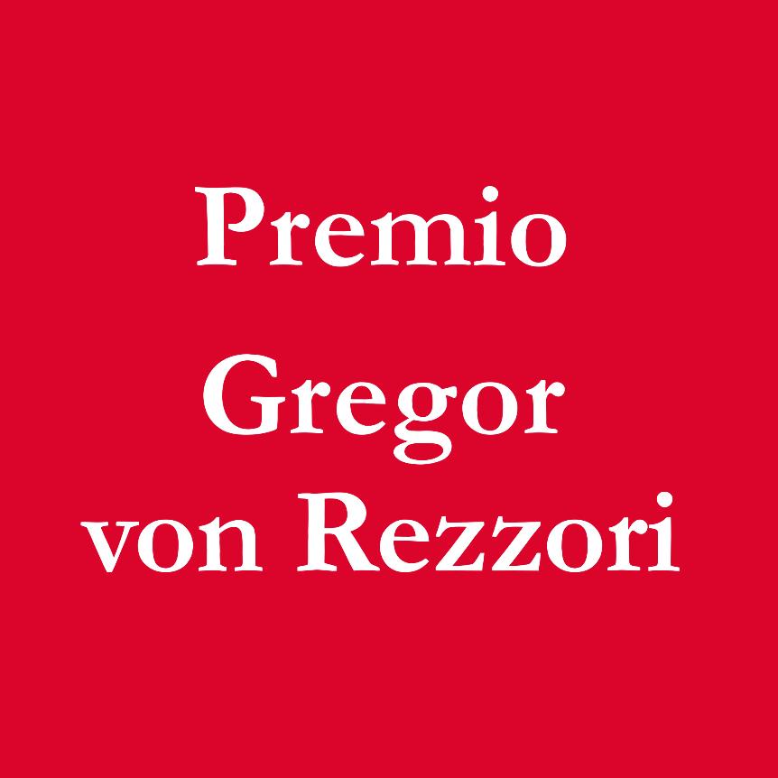 """Premio Von Rezzori-Città di Firenze: vince Maaza Mengiste con """"Il re ombra"""""""