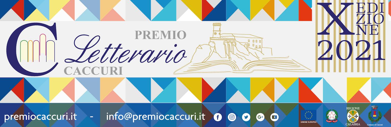 Premio Caccuri: Crepet e Maraini tra i finalisti della decima edizione