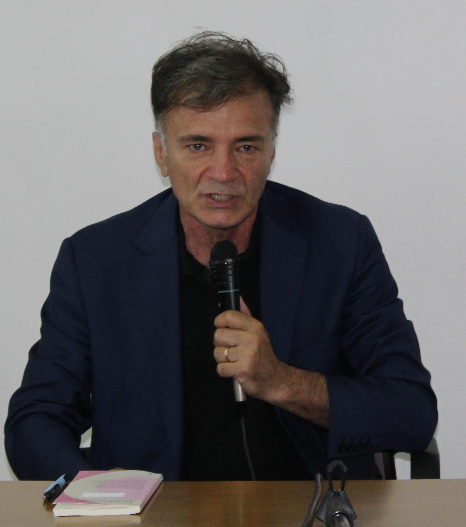 """Intervista a Giuseppe Smorto, autore di """"A Sud del Sud"""""""