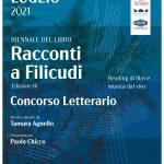 Venerdì 23 e sabato 24 luglio torna la Biennale del Libro di Filicudi