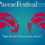 Torna il Pavese Festival: dal 9 al 12 settembre a Santo Stefano Belbo