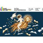 Vita Supernova: dal 14 ottobre la XXXIII edizione del Salone Internazionale del Libro di Torino