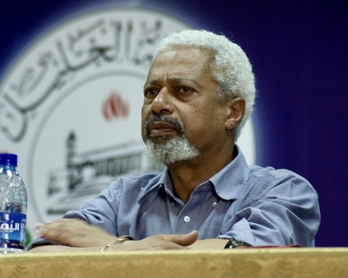 "Abdulrazak Gurnah, Nobel Letteratura: ""Ho pensato che fosse uno scherzo"""