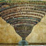 Da Botticelli a Doré: l'Inferno di Dante rivive alle Scuderie del Quirinale