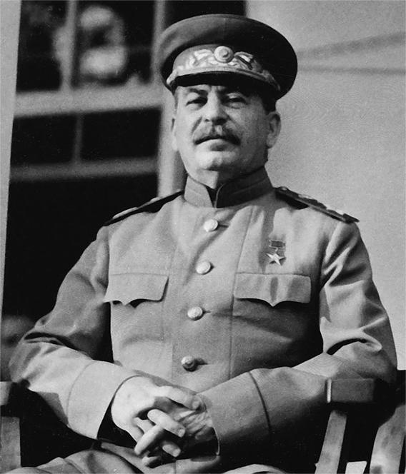il-premio-nobel-per-la-pace-va-a-mussolini-hitler-e-stalin
