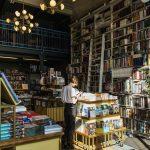 Librerie, con la legge sul libro aumento delle vendite per il 35% delle attività