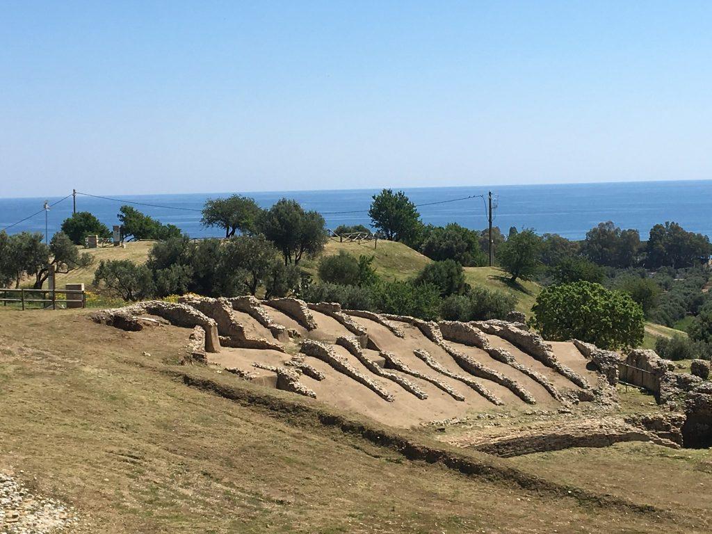 Arriva in Calabria il Summit Museale Italia Russia